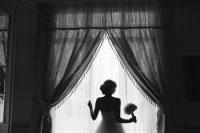 Hochzeitsfotografie Hochzeitsreportage Koeln