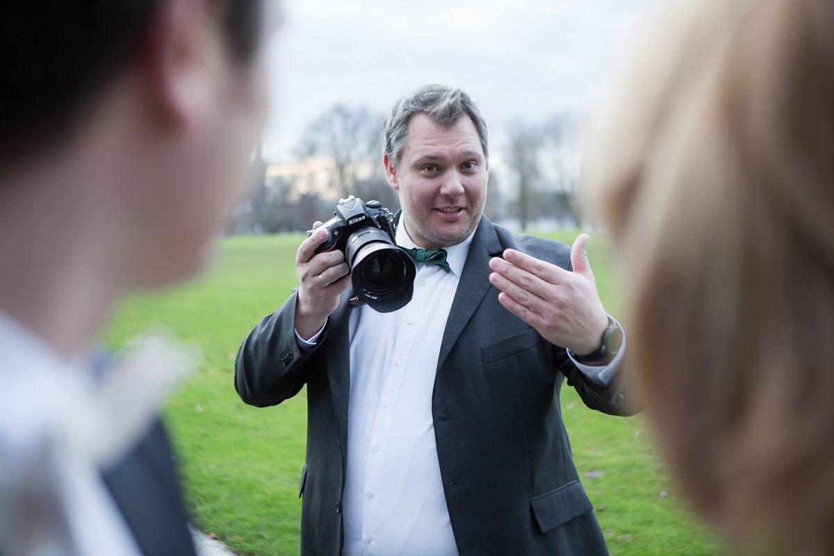 Hochzeitsfotografie Koeln Hochzeitsreportage